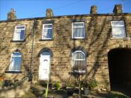 Terraced property for sale in Grace Leather Lane...