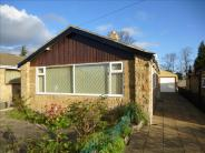 2 bedroom Detached Bungalow for sale in North Park Street...