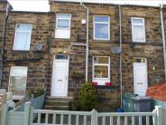 2 bedroom Terraced home in Wensleydale Parade...
