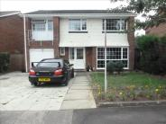 5 bedroom Detached property for sale in Stoops Lane, Doncaster