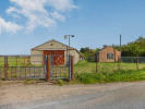 Land for sale in Church Drove, Outwell...