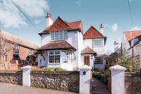 Detached property for sale in Rotherfield Avenue...