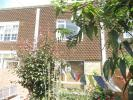 3 bedroom Terraced house in Swandene, Bognor Regis