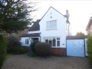 3 bed Detached house for sale in Aldwick Road...