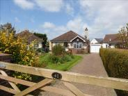 Detached Bungalow for sale in Roundle Avenue...