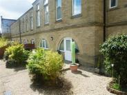 Apartment in Haworth Close, The Royal...