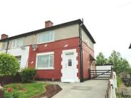 End of Terrace home for sale in Ovenden Way, Ovenden...