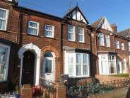 Fronks Road Terraced property for sale