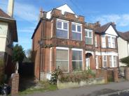 4 bedroom semi detached home in Main Road, Harwich