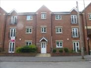 Apartment for sale in Abbots Mews, Leeds