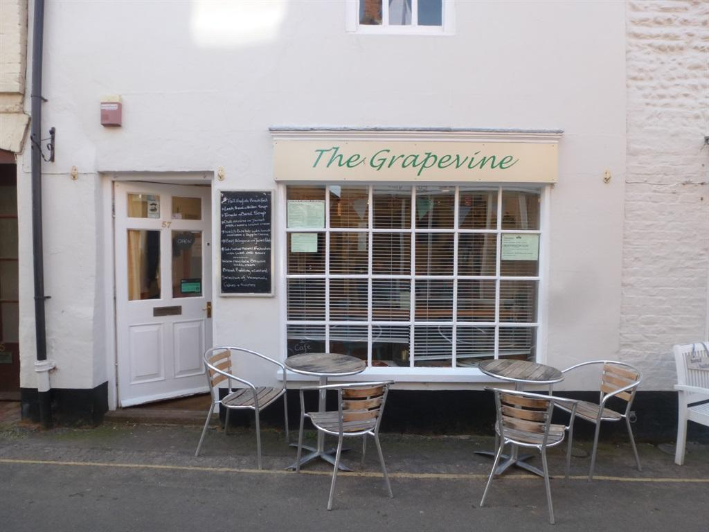 commercial property for sale in staithe street wells next