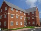 Ground Flat to rent in Aspen Court, Rendlesham...