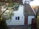 School Road semi detached house to rent