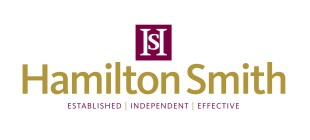 Hamilton Smith Lettings, Leistonbranch details