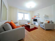 new Apartment in Bob Dunn Way, Dartford...