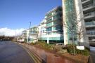 1 bedroom Apartment for sale in Sovereign Quay...