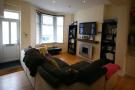 3 bed Terraced house in 18 Hunter Street...