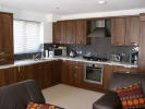 Apartment to rent in Hendly Court, Colne...