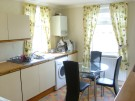 2 bedroom Apartment to rent in North Valley Road, Colne...