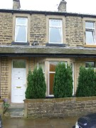 2 bedroom Terraced house to rent in Barcroft Street, Colne...