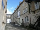 Apartment to rent in Barton Buildings, Bath