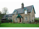 Detached house for sale in Smallburn, Greenhead...