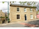 4 bed semi detached house for sale in Prince Bishops House...