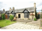 Cottage for sale in Hallstile Cottages...