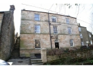Detached home for sale in Peth House, Allendale,