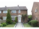 semi detached home for sale in Kirkwood Drive, Kenton...