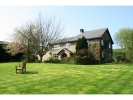 Highfield House Detached house for sale