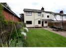 4 bed End of Terrace house for sale in Chapel Terrace, Alston,