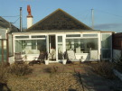 2 bed Bungalow for sale in Coast Road, Pevensey Bay...