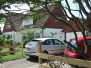 Detached Bungalow to rent in Castle Drive...