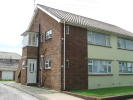 Ground Flat for sale in Warminster Road...