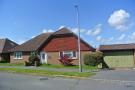 4 bedroom Detached Bungalow in Oakwood St Johns Drive...