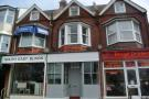 4 bedroom Terraced home in Seaside, Eastbourne, BN22