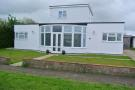 4 bed Bungalow for sale in Westham Drive...