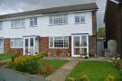 3 bedroom End of Terrace house for sale in Sevenoaks Road...
