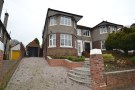 property for sale in Cardiff Road, Llandaff, Cardiff