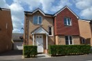 4 bed Detached home for sale in Tatham Rd, Llanishen...