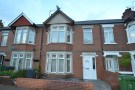 property for sale in Corporation Road, Cardiff