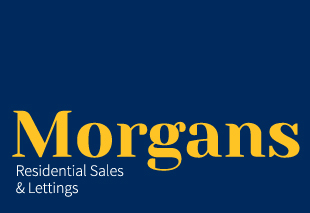 Morgan's Residential, Cardiffbranch details