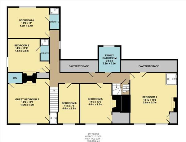 100 Full House Tv Show Floor Plan Floor Plans For Hgtv