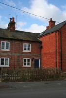 Photo of Honey Lane,
