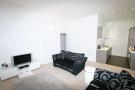 2 bedroom Flat in Hermitage Court, Cholsey...