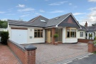 4 bed Detached property in The Crescent, Hagley...