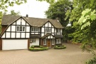 4 bedroom Detached house for sale in Summercourt Square...
