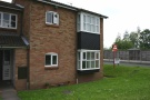 1 bedroom Flat to rent in Ragees Road, Kingswinford