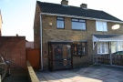 semi detached property to rent in Albert Street, Pensnett...